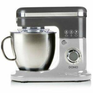 DOMO DO 1031 KR kuchynský robot