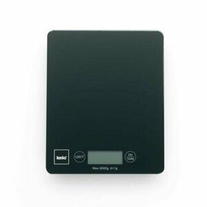KELA KL-15741 digitálna kuchynská váha