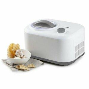DOMO DO9243I zmrzlinovač s kompresorom