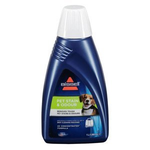 Bissell Spot & Stain Pet, 1 l