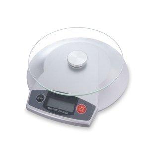 Orion UH 5 kg kuchynská digitálna váha