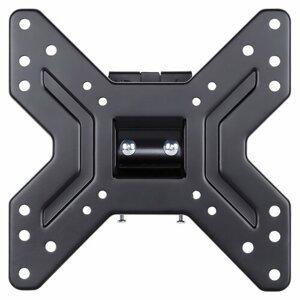 ECG LD 174203 naklápací TV držiak