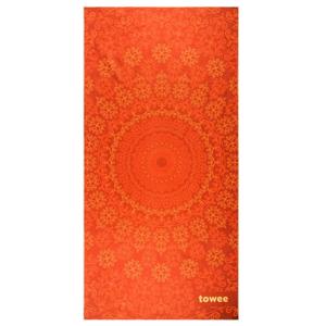 Towee Rýchloschnúca osuška ORIENT, 70 x 140 cm