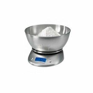 Clatronic PC-KW 1040 kuchynská váha