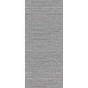 Habitat Kusový koberec Fruzan pure sivá
