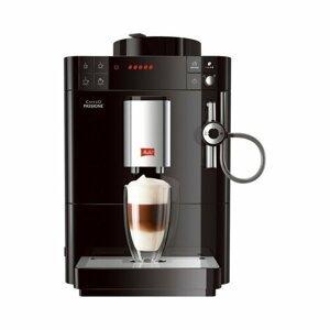 MELITTA Passione Čierna kávovar