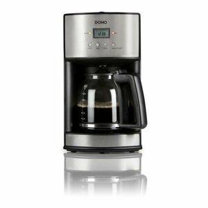 DOMO DO 473 KT kávovar s časovačom