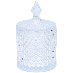 Alpina 10552 cukornička Crystal