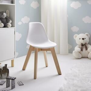 stolička Julie