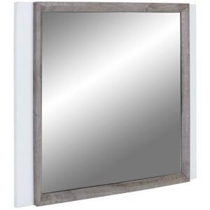 Zrkadlo nagos