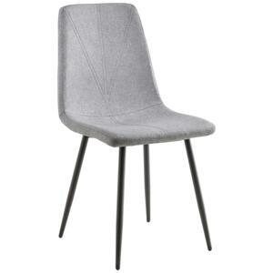 stolička so Štyrmi Nohami Doro
