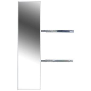 Zrkadlo Universal