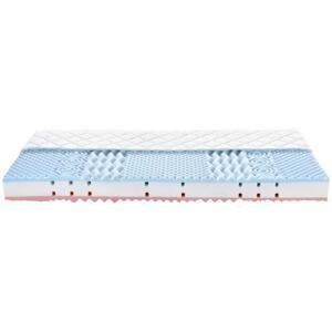 Hypoallergen Relax 80/200cm, H2/h3