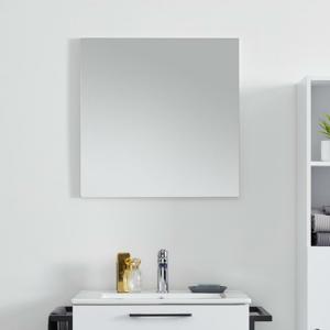 Zrkadlo Sara
