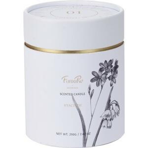 Vonná Sviečka Home Fragrance