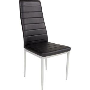 stolička Franzi    *cenový Trhák*