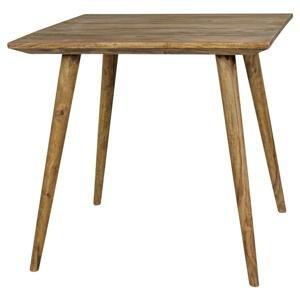 Jedálenský Stôl Repa Masív