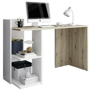 Písací Stôl Paco 1