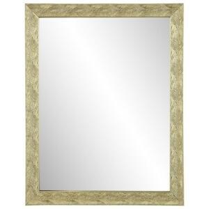Nástenné Zrkadlo Dakota