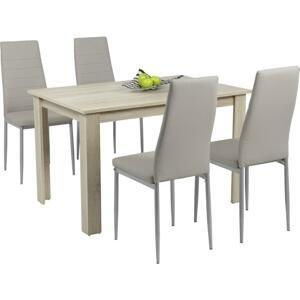 stolová súprava Regina Iii G