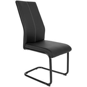 stolička Daisy