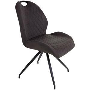 stolička Ronda