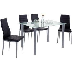 stolová súprava Wels *cenovy Trhak*