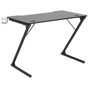 stolík na Počítač Trooper