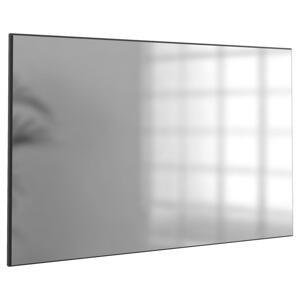 Zrkadlo kopenhagen