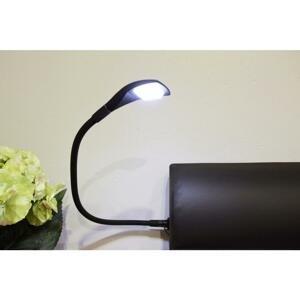 Lampa na Čítanie Loop
