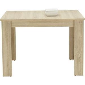 Výsuvný stôl Bianca -Based-
