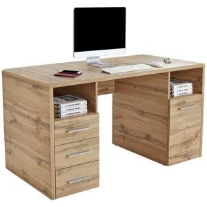 Písací stôl Fontana Ftb05