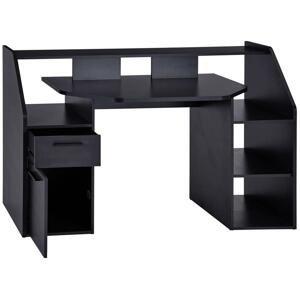 Písací stôl Enter