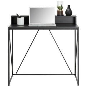 Písací stôl Percy