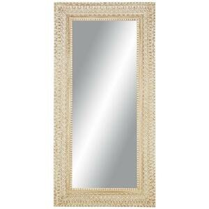 Nástenné Zrkadlo Piemont