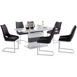 stolová súprava Ralf+morgen