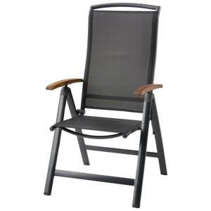 Záhradná Stolička Mimi