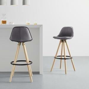 Barová stolička Celia