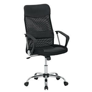 Otočná stolička Grado