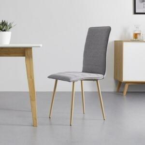Jedálenská stolička Cilia