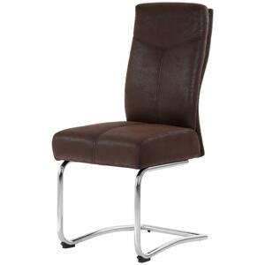 stolička Adriana