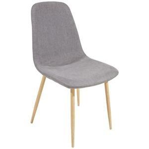 stolička svenja I
