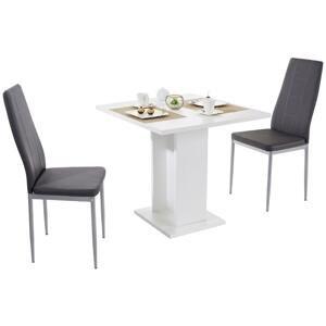 stolová súprava sigmund+franziskus