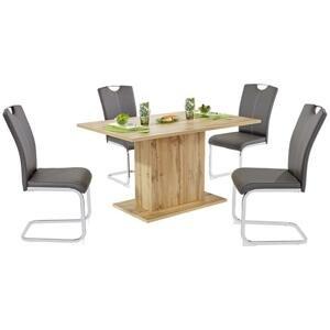 stolová súprava Oskar+conny