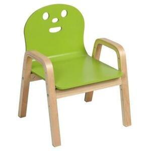 Detská stolička smile -Top-