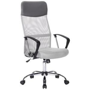 Otočná stolička Medea *cenový Trhák*
