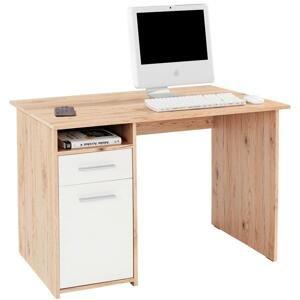 Písací stôl Palermo
