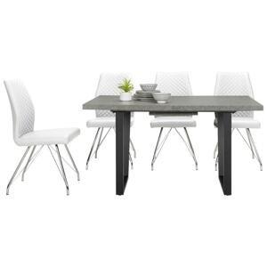 stolová súprava Nils+joanna