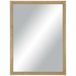 Nástenné Zrkadlo Wotan