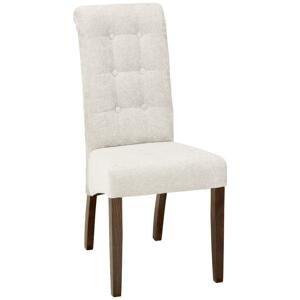 stolička selena Premium